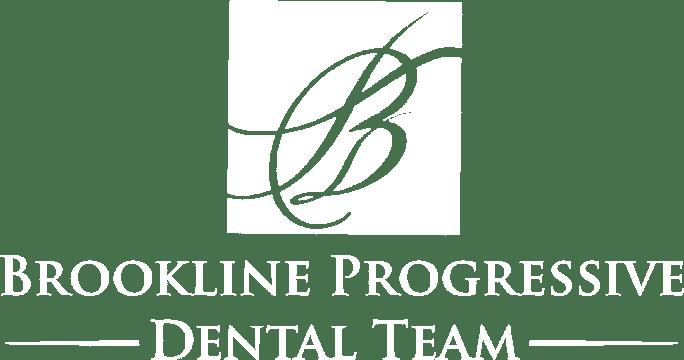 Brookline Progressive Dental Team