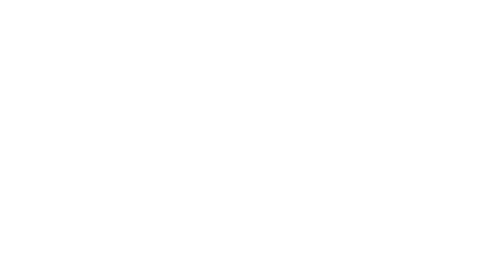 Brookline Progressive Dental Team
