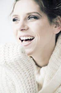 Teeth Whitening-Brookline dentist