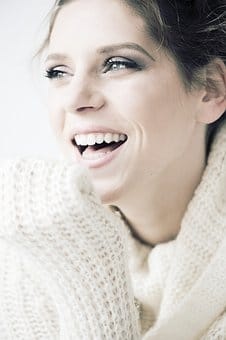 Want a Dazzling Smile for the Holidays?