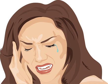 Home Remedies for TMJ Syndrome