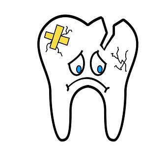 Choosing a Brookline Dentist