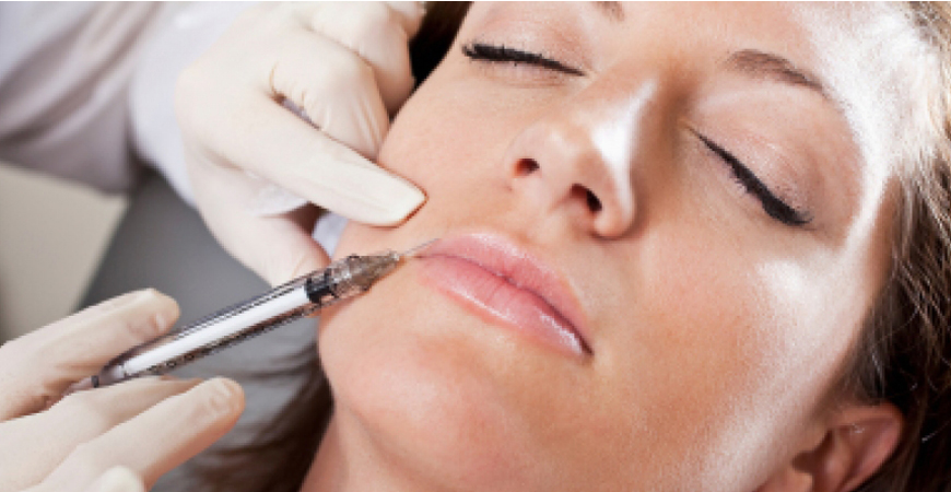 Botox Brookline | Brookline Progressive Dental Team