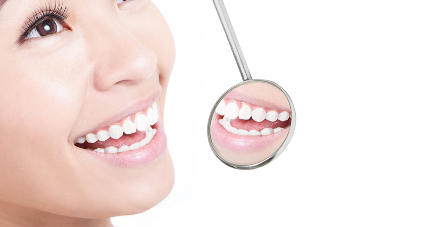 Teeth Whitening Brookline | Brookline Progressive Dental Team