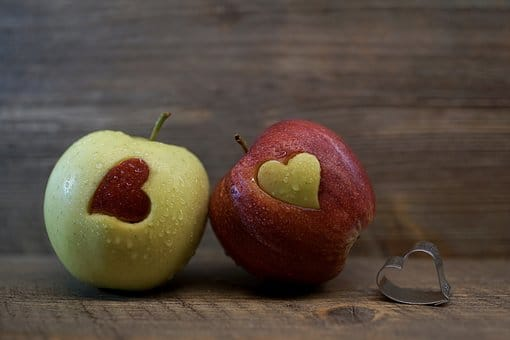 Gum Disease and your Heart